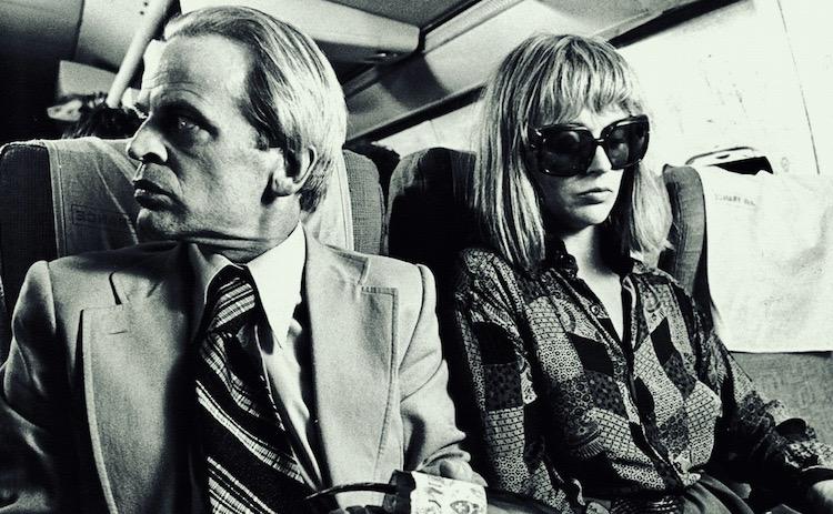 Operation Thunderbolt Sybil Danning Klaus Kinski