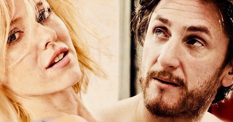 21 Grams Sean Penn Naomi Watts