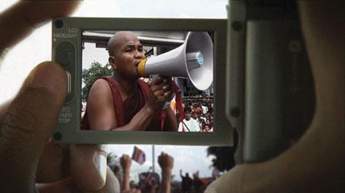 Burma VJ by Anders Ostergaard