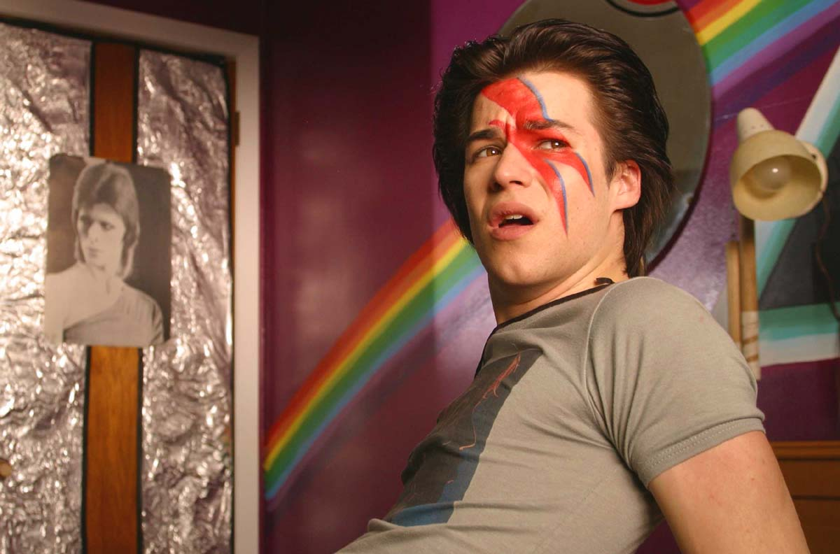 C.R.A.Z.Y. movie gay Marc-Andre Grondin