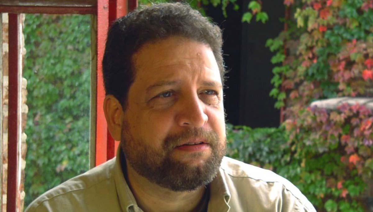 Fabian Bielinsky