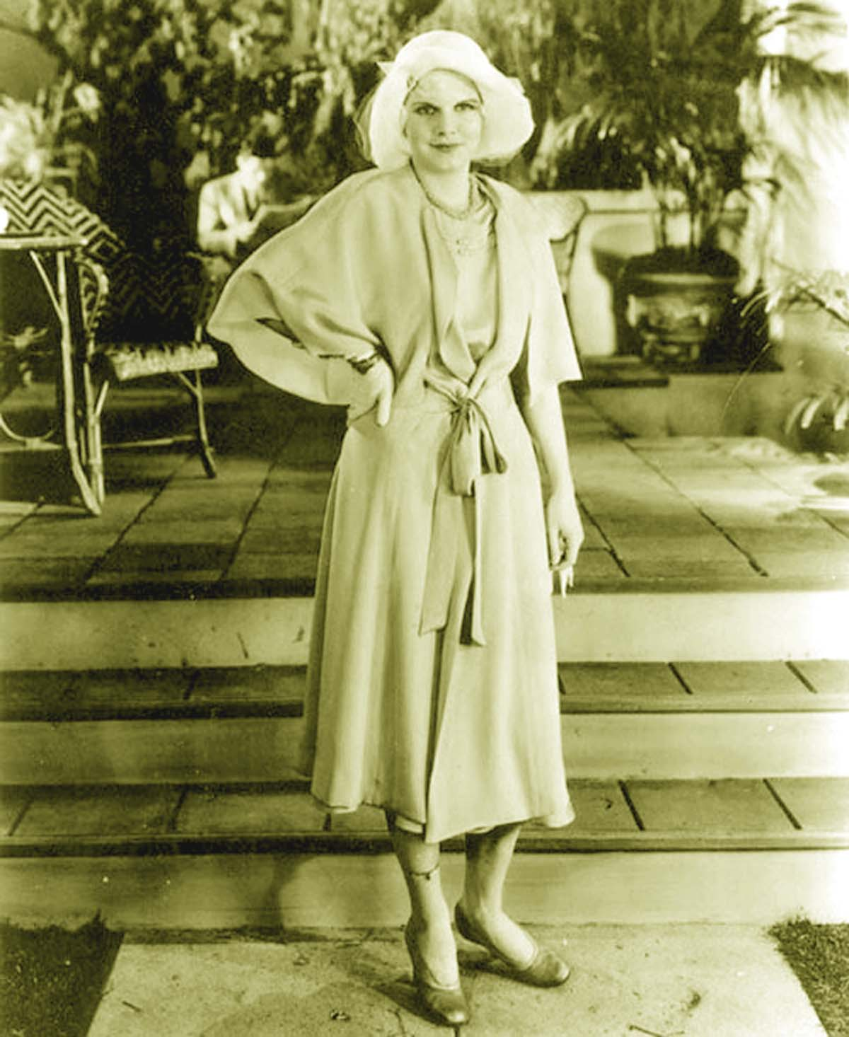 Jean Harlow images