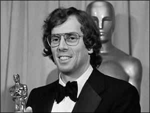 Joseph Brooks, You Light Up My Life Oscar winning songwriter