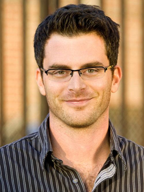 Matt Koval