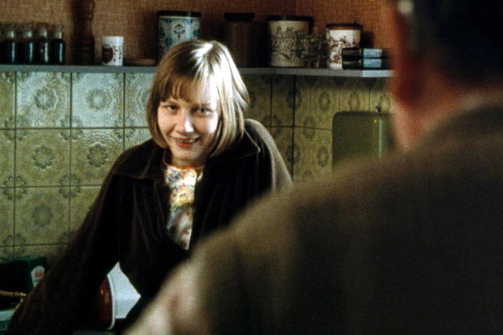 Sandra Huller in Requiem