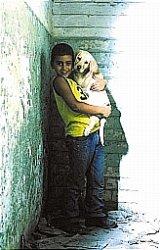 Ringo & Taher (2006) directed by Jony Arbid, starring Dau Salim, Mashrawi Muhamad, Mugrabi Muhamad