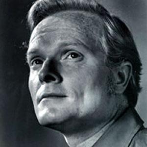 Robert Easton, dialect coach