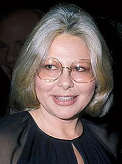 Sue Mengers